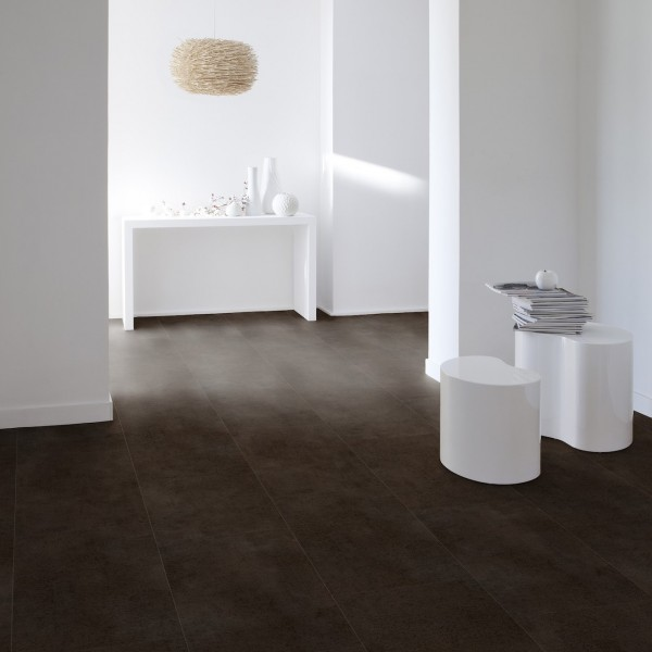 Gerflor Virtuo Clic 30 - Butterfly Elite Dark 22
