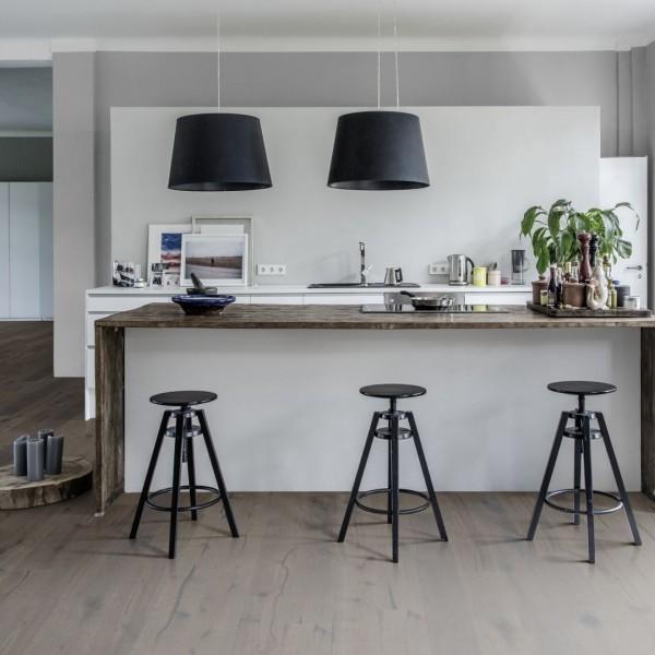 Swedish Founders Collection - Eiche Ulf Naturöl