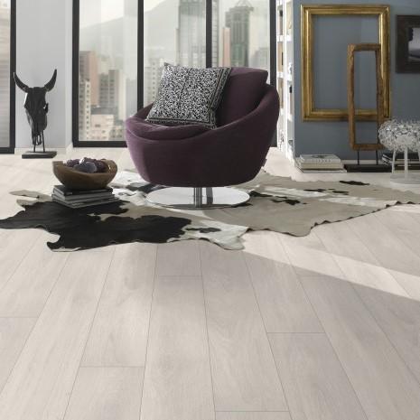 Floordreams Vario - 8630 Aspen Oak
