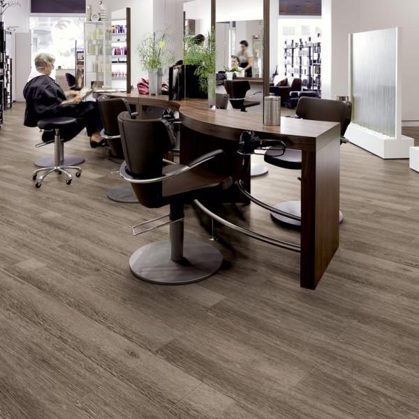 Project Floors floors@work PW 3611 -/55