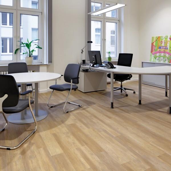 Project Floors floors@work PW 1250 -/55 -/80