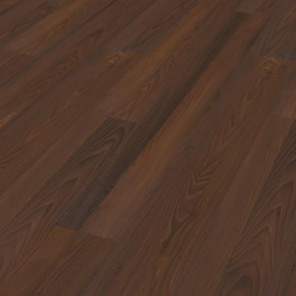 Krono/Wood Flooring - FU07 Butterfly Robinia
