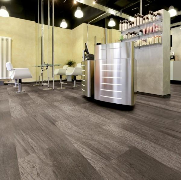 Project Floors floors@work ST 776 -/55