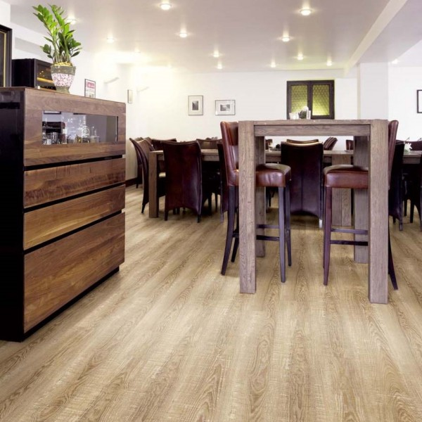 Project Floors CLICK COLLECTION PW 4001 -/CL30 -/CL55