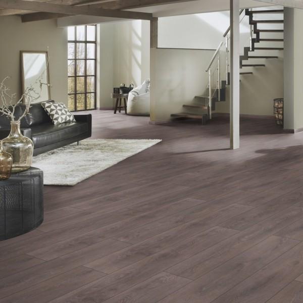 Super Natural Classic - 8576 Loft Oak