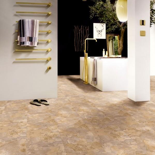 Project Floors floors@home SL 301 -/30