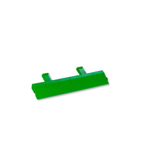 SysteMa - Randstück V2 - Grün