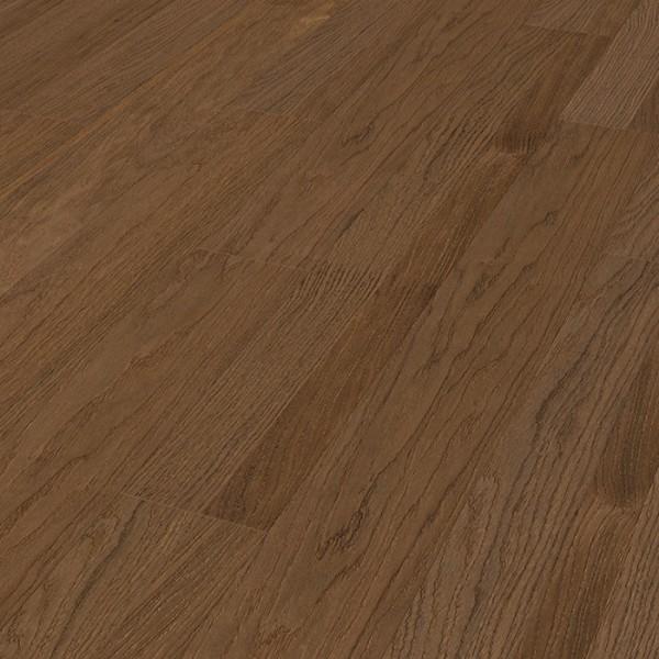 Krono/Wood Flooring - FU06 Liam Oak