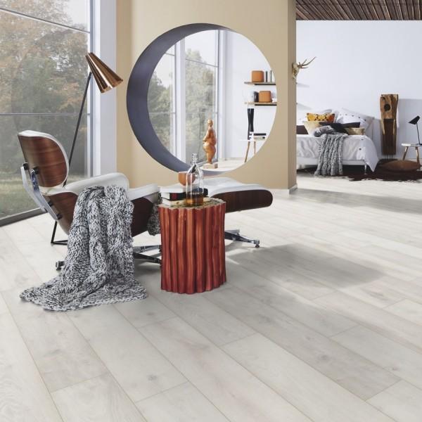 Floordreams Vario - K336 Iceberg Oak