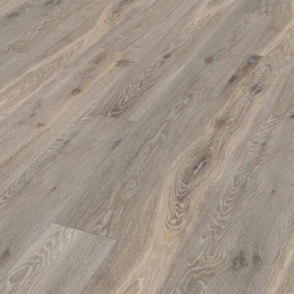 Krono/Wood Flooring - FU10 Tihama