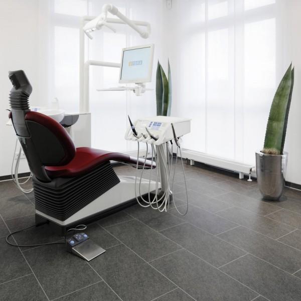 Project Floors floors@work ST 761 -/55