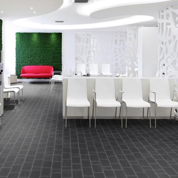 Project Floors floors@work ST 506 -/55