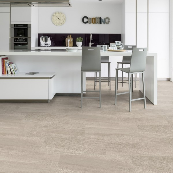 Gerflor Virtuo Clic 30 - Nevada Clear 34