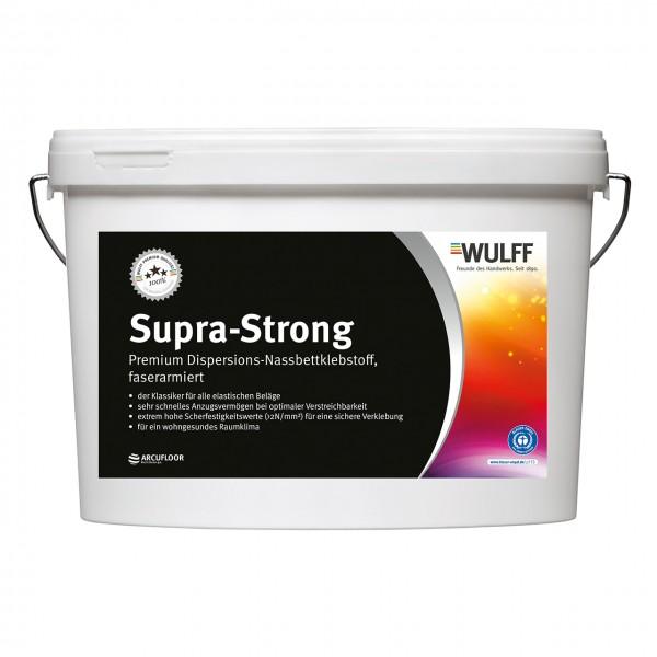WULFF - Kleber Supra-Strong 13 kg