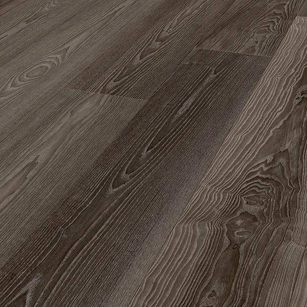 krono xonic 5mm r021 eclipse koncepta bodenwelten. Black Bedroom Furniture Sets. Home Design Ideas