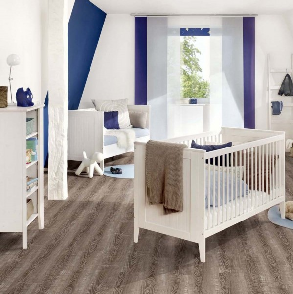 Project Floors CLICK COLLECTION PW 4002 -/CL30 -/CL55