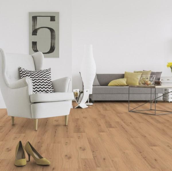 wood inspire 700 HRT - Golden Prime Oak