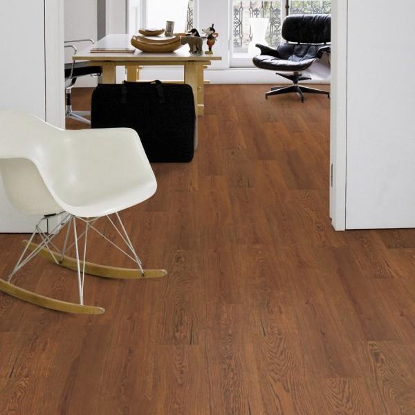 wood inspire 700 HRT - Rustic Eloquent Oak