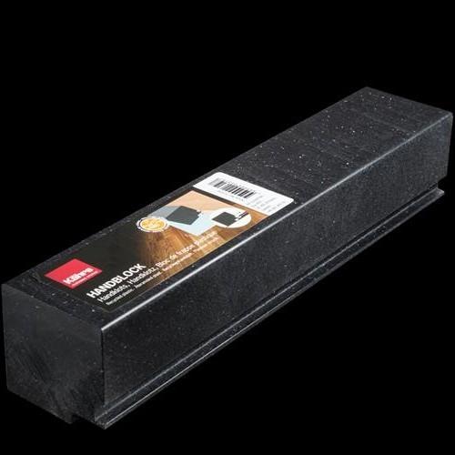 Schlagklotz für Woodloc®