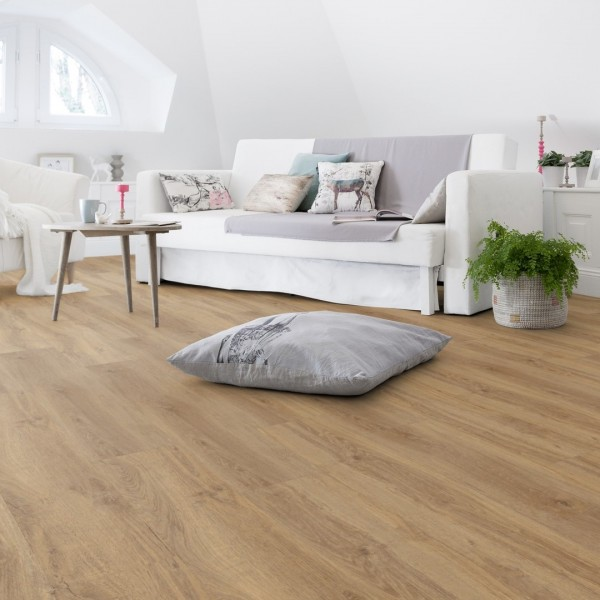 Gerflor Virtuo Clic 30 - Baita Medium 24