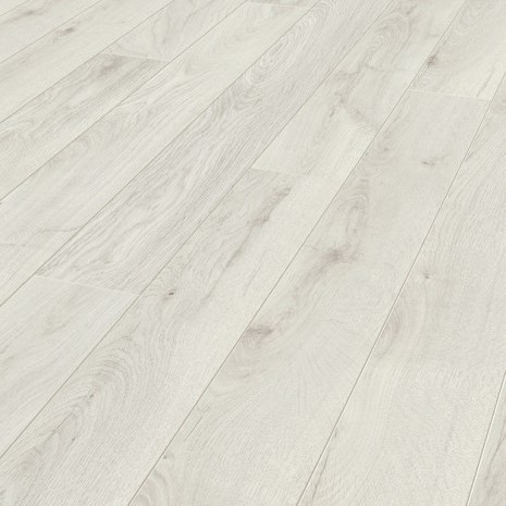 Vintage Long - 5953 Chantilly Oak