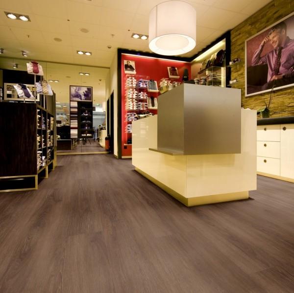 Project Floors floors@work PW 3911 -/55