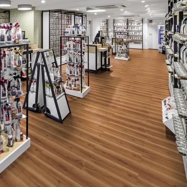 Project Floors floors@work PW 3820 -/55