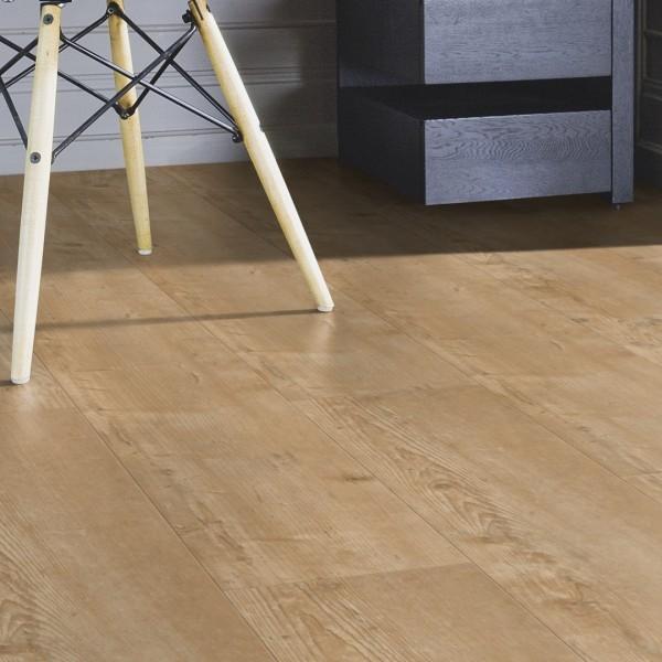 wood inspire 700 SRT - Mountain Oak