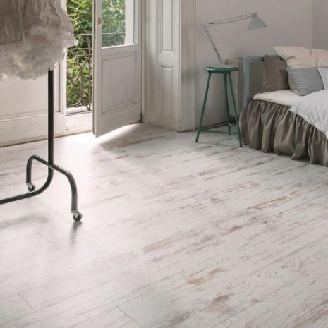 Krono/Wood Flooring - FU09 Yuma