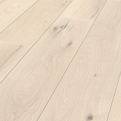 Krono Xonic 5mm - R039 Seashell Oak