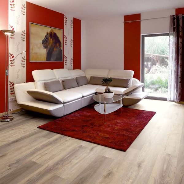 Project Floors CLICK COLLECTION PW 4100 -/CL30 -/CL55