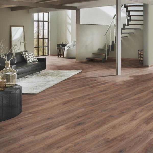 Altitude - 5948 Renaissance Oak