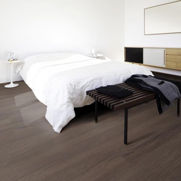 wood inspire 700 SRT - Dark Forest Oak