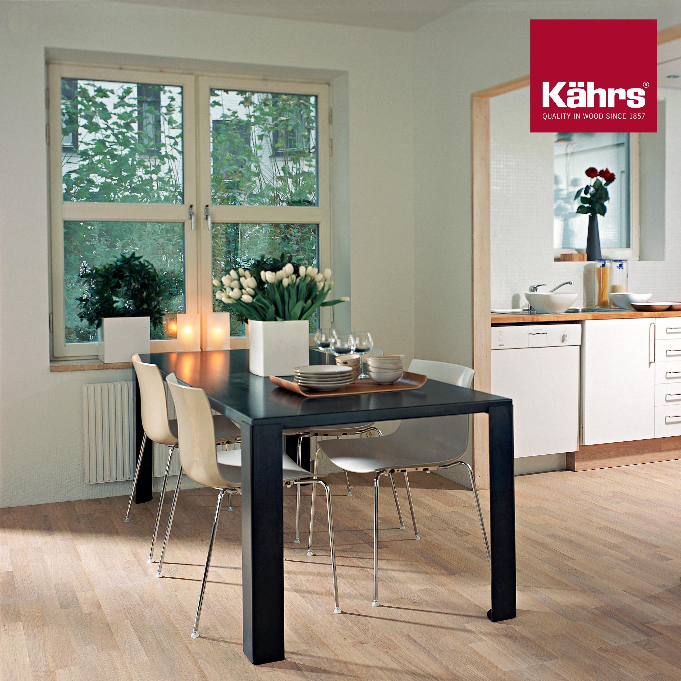 avanti schiffsboden collection avanti k hrs parkett bodenbel ge koncepta bodenwelten. Black Bedroom Furniture Sets. Home Design Ideas