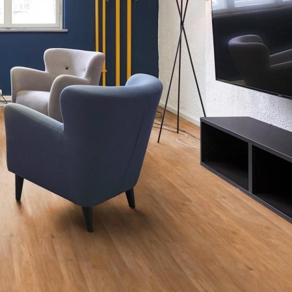 Project Floors floors@home PW 1115 -/30