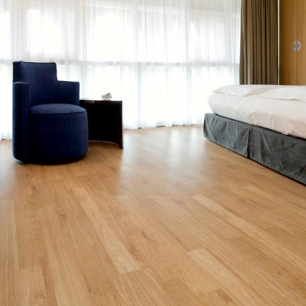 Project Floors floors@home PW 1633 -/20 -/30 -/40