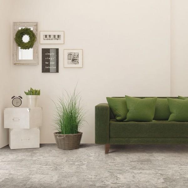 stone inspire 700 HRT - Beton Nordic