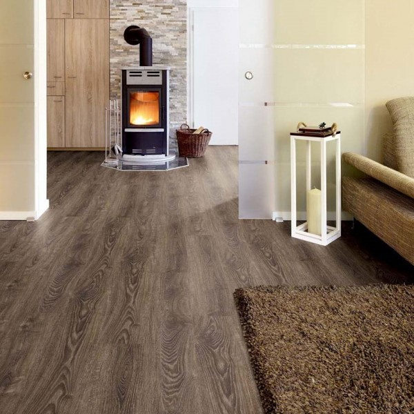 Project Floors CLICK COLLECTION PW 4012 -/CL30 -/CL55