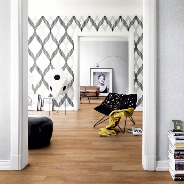 Project Floors floors@home PW 1251 -/30