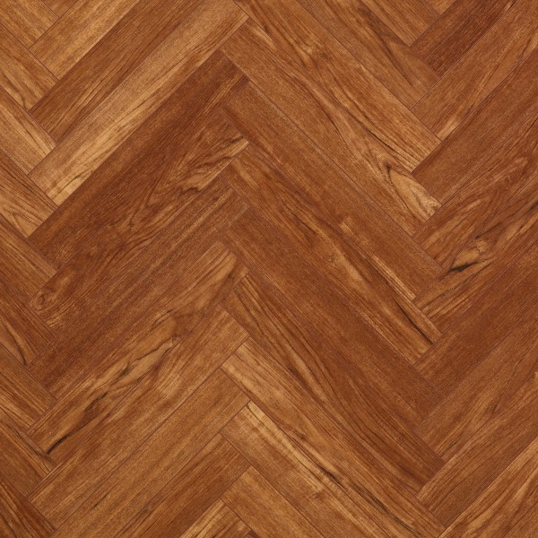 Chateau - Teak Brown (Stab B)