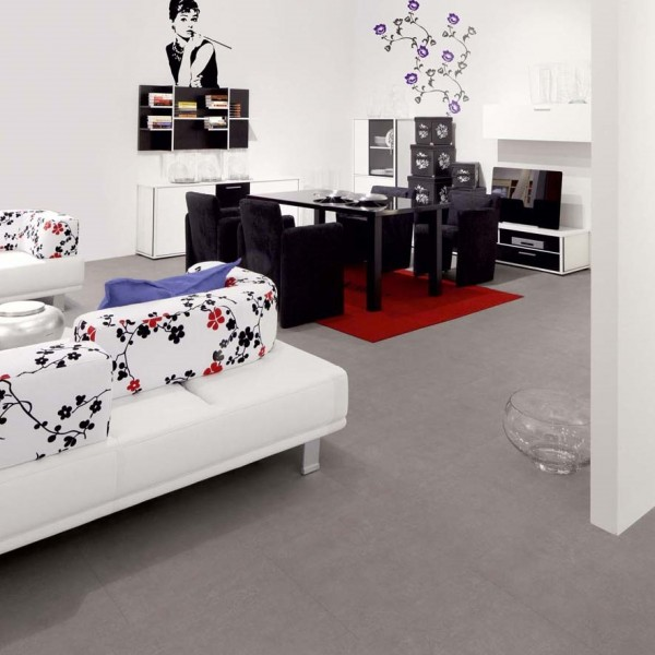 Project Floors CLICK COLLECTION ST 230 -/CL30 -/CL55