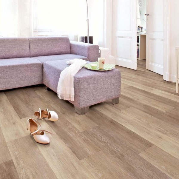 Project Floors CLICK COLLECTION PW 4020 -/CL30 -/CL55