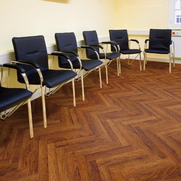 Project Floors Fischgrät-Planken PW 3055/HB