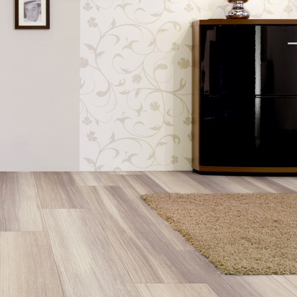 Project Floors floors@home PW 3090 -/30 -/40