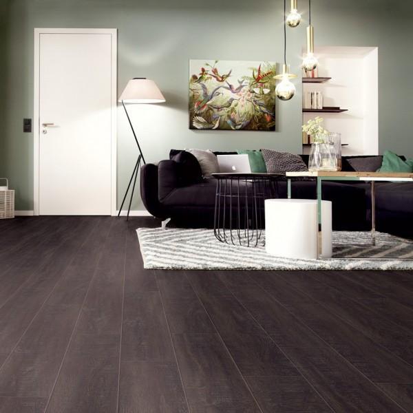 Project Floors floors@home PW 3095 -/30 -/40