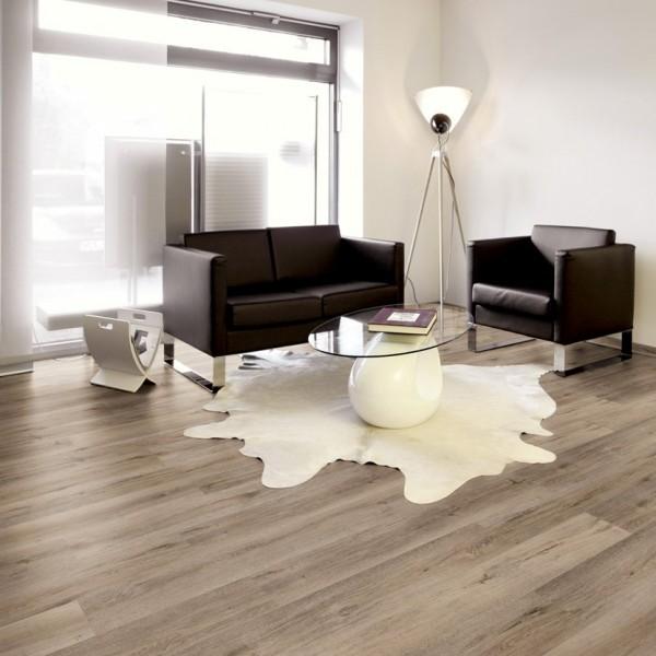 Project Floors floors@home PW 3120 -/30