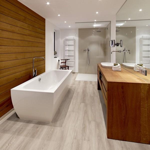 Project Floors floors@home PW 3210 -/20 -/30