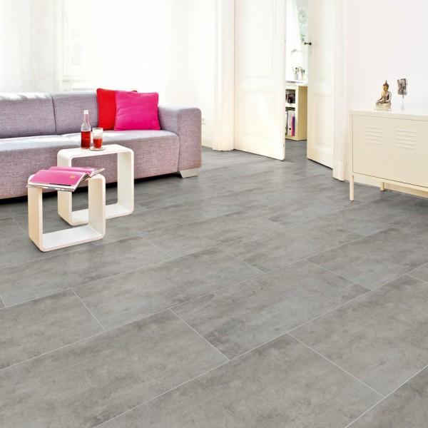 Project Floors floors@home TR 720 -/30