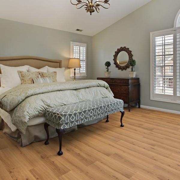 wood inspire 700 HRT - Country Prime Oak