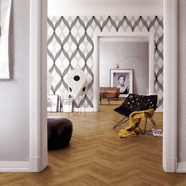 Project Floors Fischgrät-Planken PW 3065/HB
